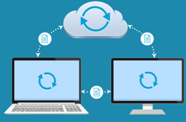 EaseUs EverySync 2.1 Review: Powerful File Synchronization & Data Backup Tool!
