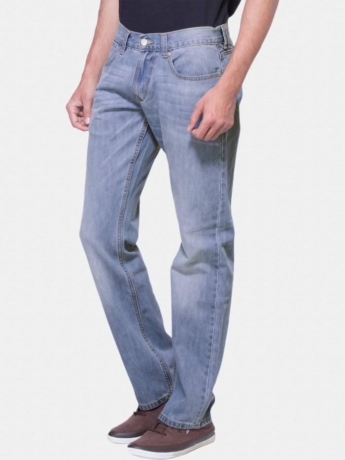 Light-Blue-Jeans-Arjun-Rampal