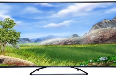 Noble Launches Affordable Range of Next Generation LED Television Exclusively On Snapdeal.com