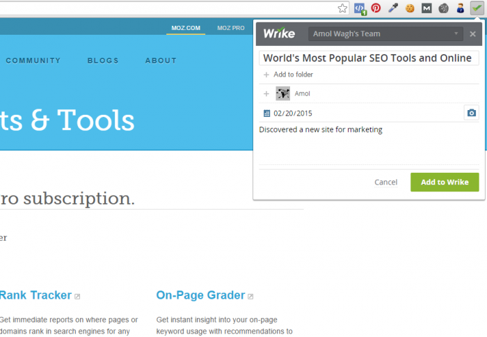 Wrike-Team-Collaboration-Tool-4