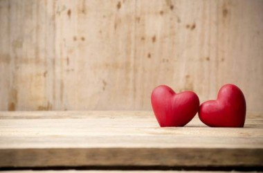 Digitize Your Love This Valentine's Day With These 6 Apps!