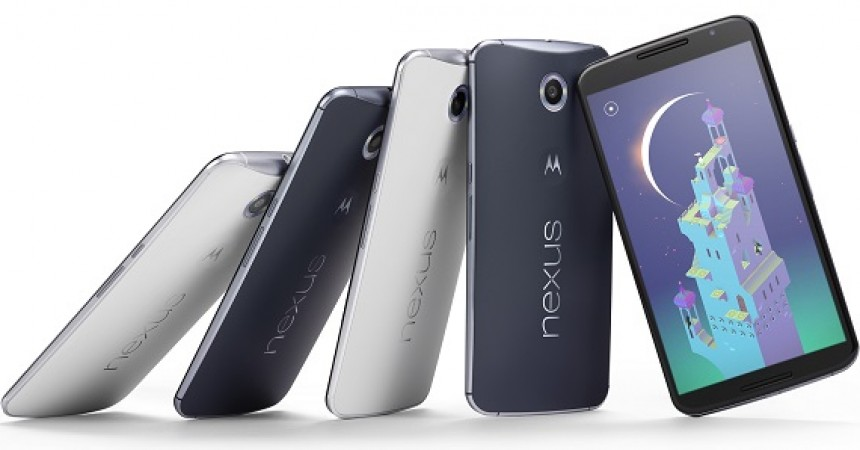 How To Compare Mobiles And Get The Best Deal!