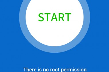 Super Root Android Review- Easy & Secure One-Click Root Tool!