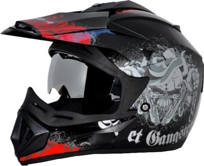 vega-off-road-helmet