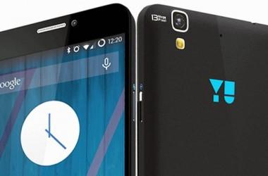 YU Yureka Review: Best Performer Smartphone Under Rs.18000!