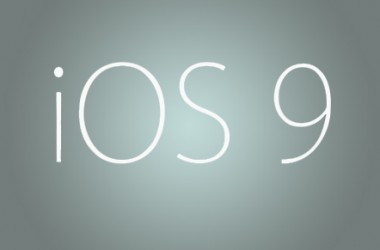 iOS 9- Everything You Need To Know About Apple's Upcoming OS!