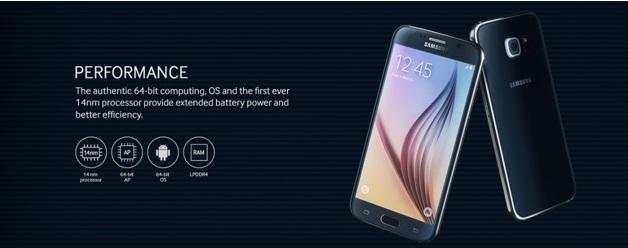 Samsung-Galaxy-S6-Performance-2