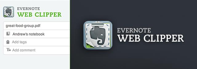 evenote-web-clipper-chrome-productivity-extension-2015
