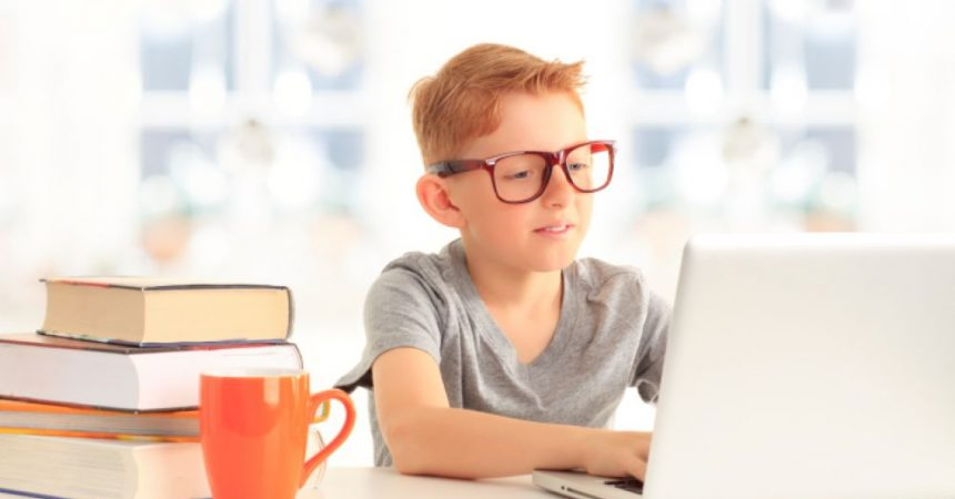 Can Minecraft Help Kids Become Coders?