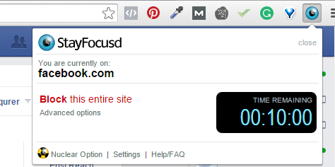 stay-focussed-productivity-chrome-extension