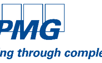 10 Ways To Improve The Supply Chain: KPMG International Addresses Complicated LNG Major Projects
