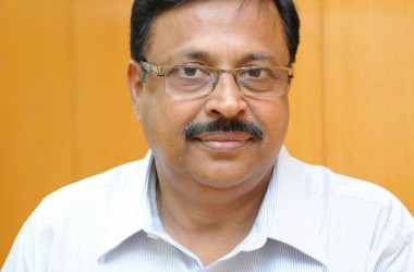 HCL Infosystems Appoints S G Murali As Group Chief Financial Officer