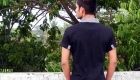Polos by Zovi Summer Casuals Black 3