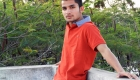 Polos by Zovi Summer Casuals Orange 3