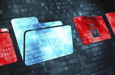Secure Transfer of Sensitive Information: Software that Saves Your Bottom Line