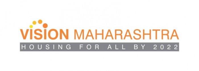 KPMG - VISION MAHARASHTRA