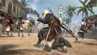 Xbox Free Game Donwnloads Assasins Creed Black Flag April 2015 6