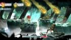 Xbox Free Game Donwnloads Child of Light April 2015 5