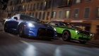 Xbox Free Game Donwnloads Forza April 2015 2