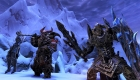 Xbox Free Game Donwnloads NeverWinter April 2015 1