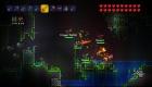 Xbox Free Game Donwnloads Terraria April 2015 4