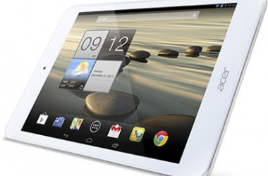 Top 5 Calling Tablets Under Just Rs.10000