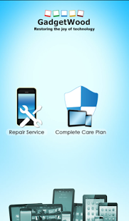 gadgetwood-app-door-step-gadget-repair