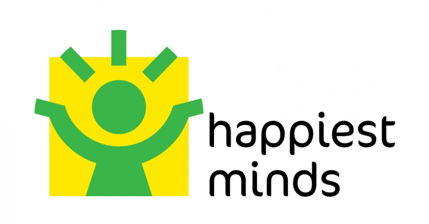 Happiest Minds Achieves Annualized Run Rate Of $50mn And 100+ Customers In FY15