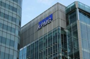 KPMG Announces New Strategic Collaboration with Microsoft