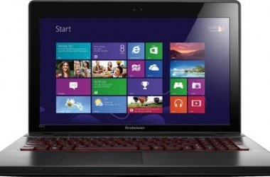 My Gaming Experience With Lenovo Laptops