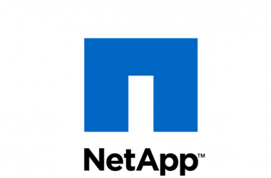 Shiv Nadar University Adopts NetApp Storage Systems