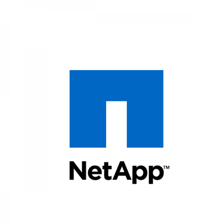 netapp-storage-systems