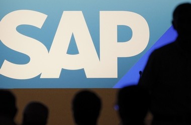 SAP® Technology Targets Inequity In Workplaces Around The World