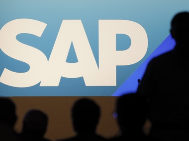 SAP Learning Hub- User Edition Launched
