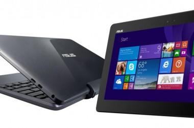 Flaunt your 'X' Factor with ASUS 'Back to School' Initiativefor Laptop, All-In-One & Desktops
