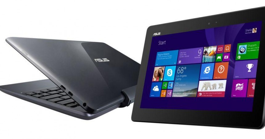 Flaunt your 'X' Factor with ASUS 'Back to School' Initiative for Laptop, All-In-One & Desktops