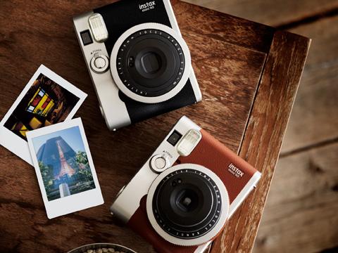Fujifilm-Instax-Series-Camera-3
