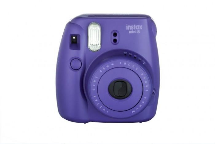 Fujifilm-Instax-Series-Camera-4