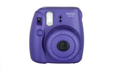 Fujifilm Announces The Launch of The Instax Series in India