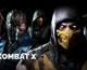 Mortal Kombat X Review (2015)