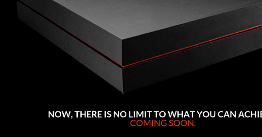 ZTE Teases Nubia Devices, Begins The Registration on Amazon India!