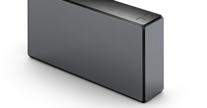 Sony Launches SRS-X11 And SRS-X55: All New Portable Bluetooth Speakers To Enjoy Music At Your Convenience!