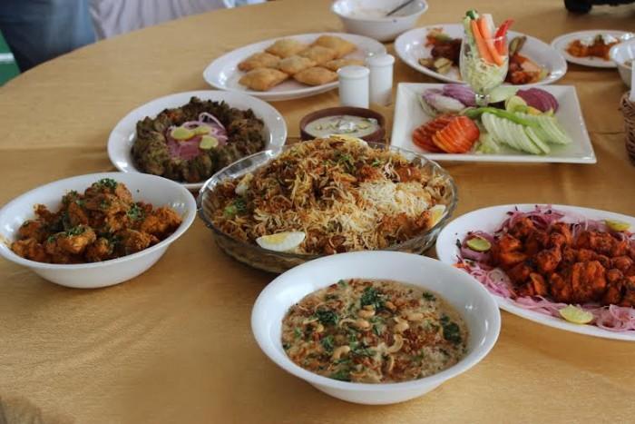 dawaat-e-khaas-restaurant-1