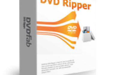 Why DVDFabDVD Ripper Is Claimed To Be The Best Of DVD Rippers?