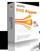 dvdripper_box