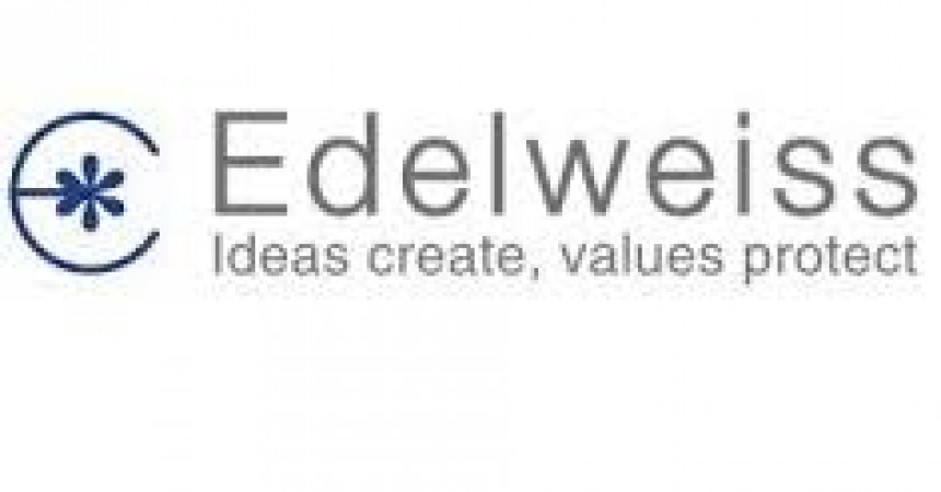 Edelweiss Appoints Pranav Parikh AsHead-Private Equity, Seedand Venture Capital Funds