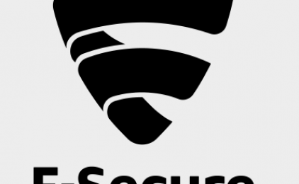 F-Secure And Tonino Lamborghini Join Forces to Offer Luxury Protection on Luxury Phones