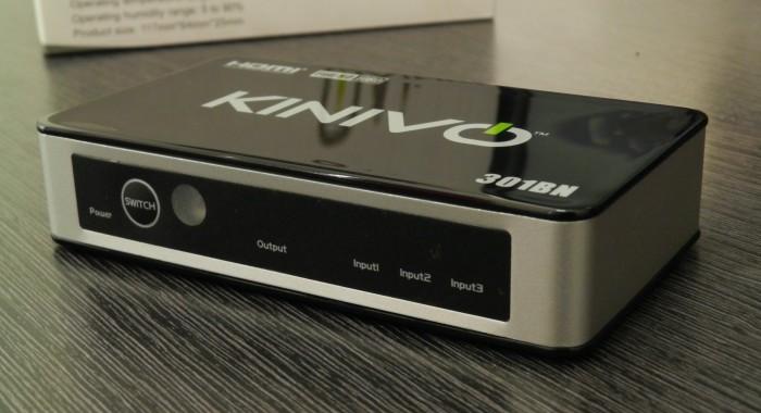 kinivo-301-bn-hdmi-switch-1