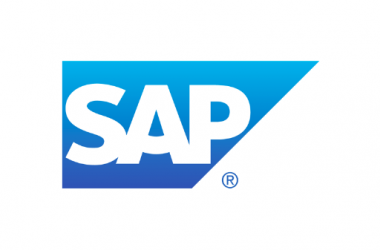 SAP Study: Findings Show Key To Cloud Maturity Lies In Enterprise-Wide Strategy