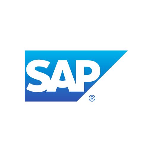 sap square